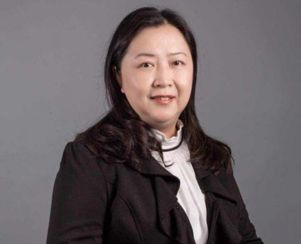 美國紅寶石Michelle Ngo2