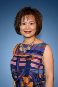 美國藍寶石Su Hua Xu
