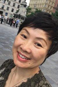 Eva-Wang